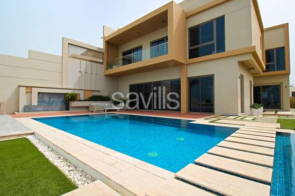 Savills Property For Sale In Bahrain