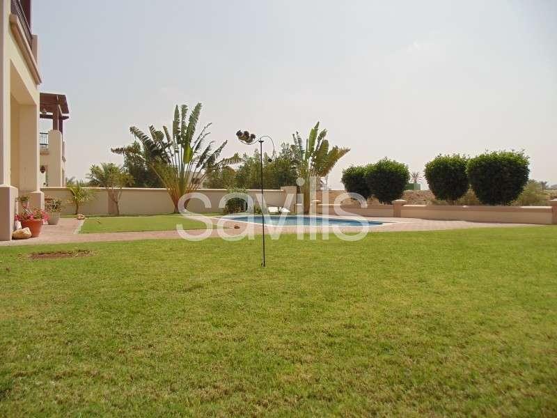 Savills | Properties for sale in Muscat (All), Oman