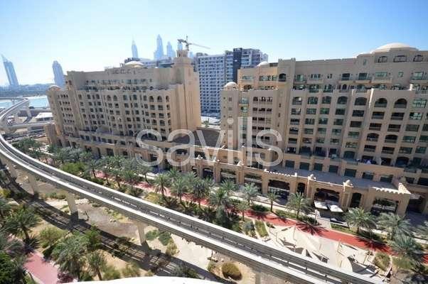 Savills | Flats for sale in Dubai
