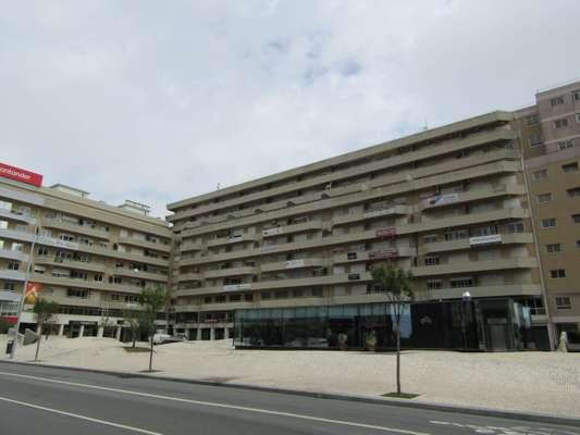 Edifício Júlio Dinis