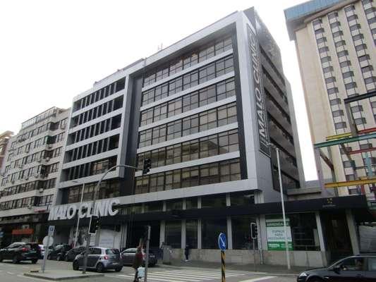 Boavista Office Buil