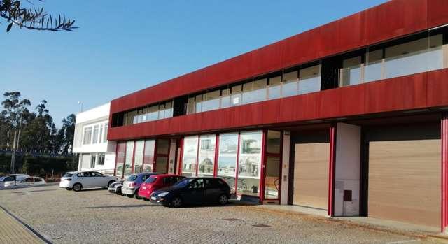 Exterior 1_fachada