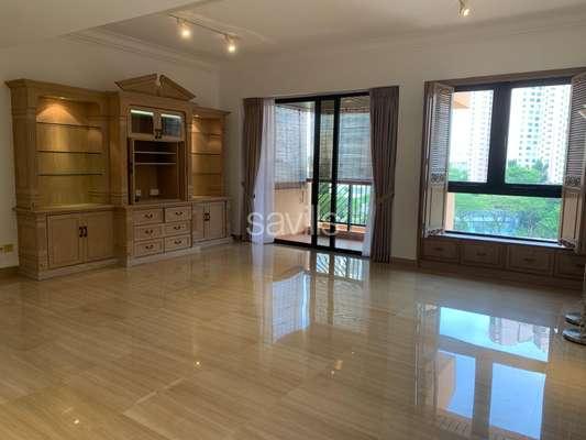 Savills Property To Rent In Singapore