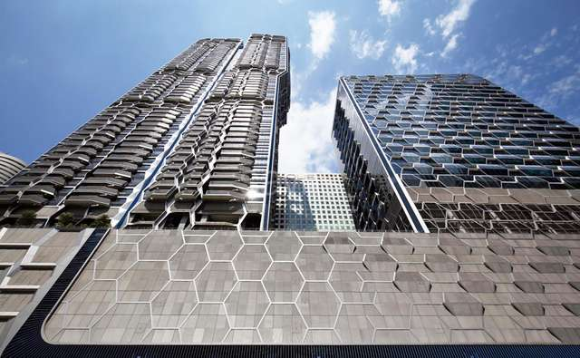 Building- 1.jpg