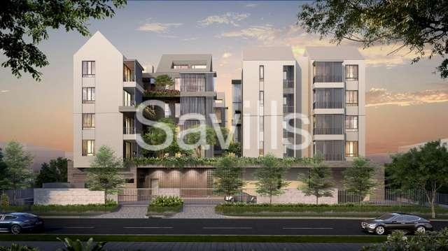 201-newton-residences-v1-1.jpg
