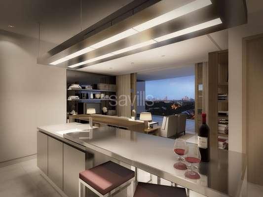 kitchen Bro.jpg