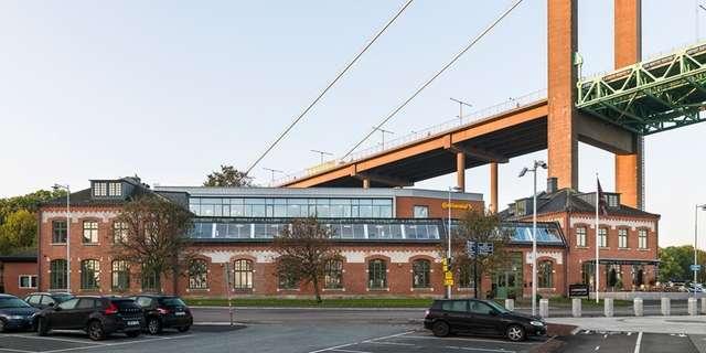 goteborg-banehagsgatan-20-1585-kvm-interior-klippan-8442096--1667075244-rszww1000-80