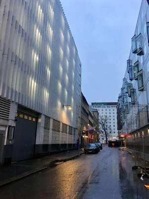 Lorensbergsgatan 14 kontor 200 kvm (1)