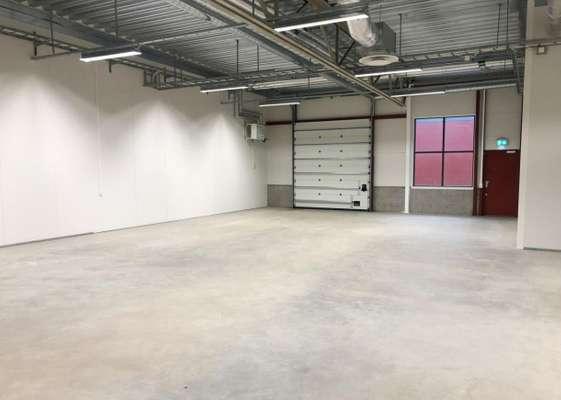 herkulesgatan, butik, 700 kvm, 3