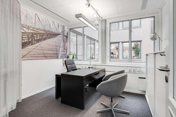drottninggatan 69, kontor, 94 kvm
