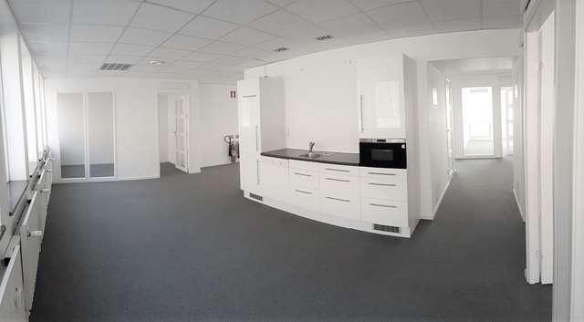 flojelbergsgatan 12, kontor, 300 kvm, 1