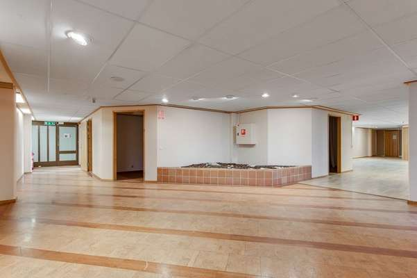Mobelgatan 4, kontor, 350 kvm, 1