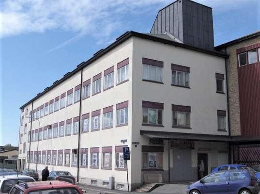 Generalsgatan 7, lager, 707 kvm, 1