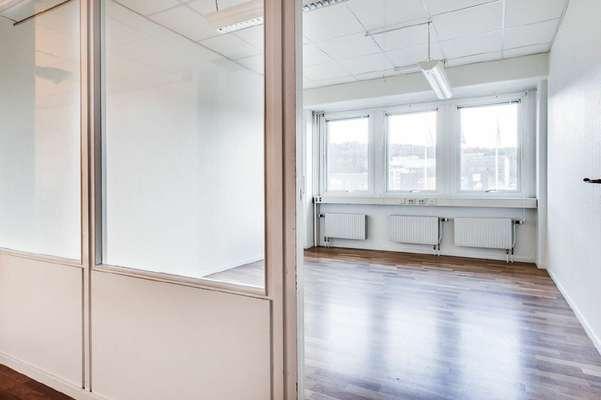 flojelbergsgatan 7, kontor, 230 kvm, 2