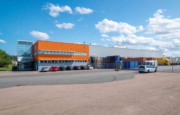 exportgatan 28, lager, 11200 kvm, 2
