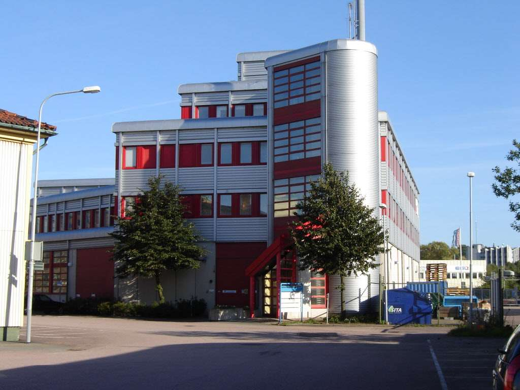 Marieholmsgatan 42-46, Marieholm | Properties for rent - Savills