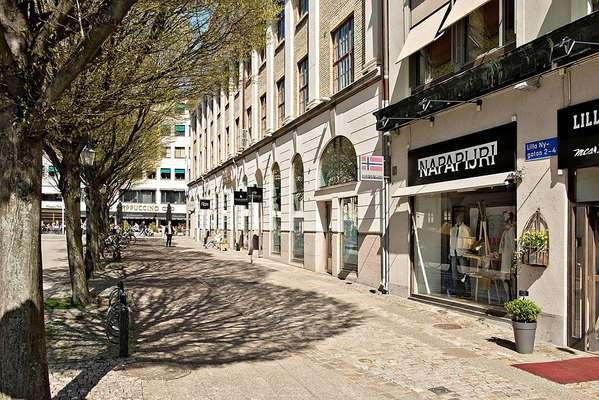 Lilla Nygatan 2, 124 kvm, butik (5)