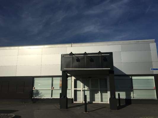 Gamla Flygplatsvagen aspelin ramm (7)