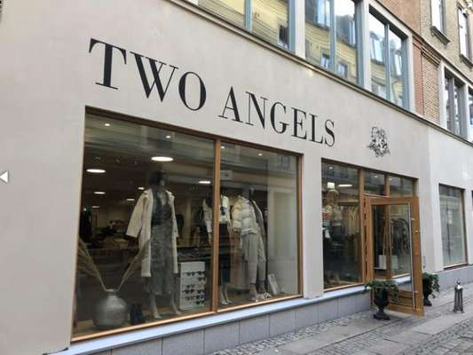 vallgatan 32, butik