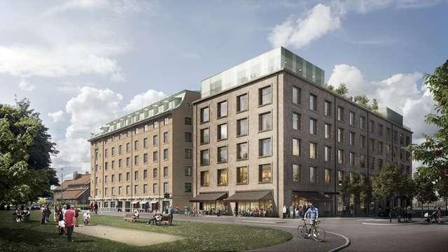 goteborg-oskarsgatan-9-362-4080-kvm-exterior-blivande-utseende---1445232001-rszww1000-80
