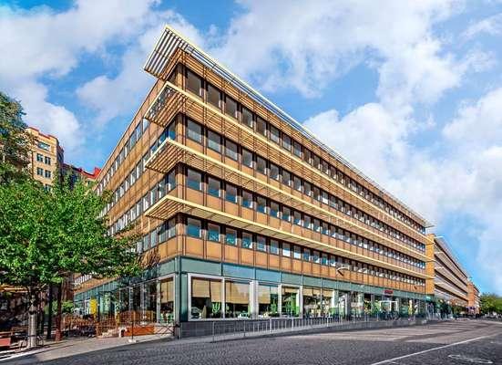 rosenlundsgatan 8, kontor, 4000 kvm 2