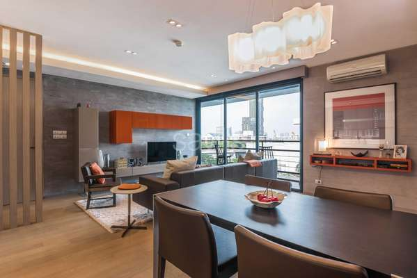 02-WEB-Mode61-Condominium-Bangkok-Micha-Schulte.jpg