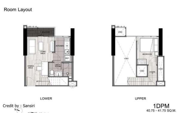 Line 101 layout.jpg