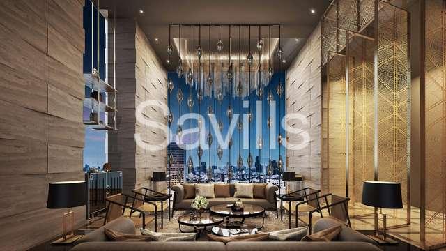 amenities-1445430120.jpg