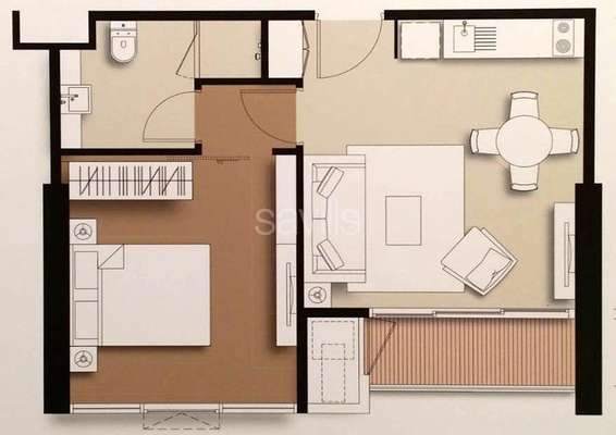 Lofts-layout-plan.jpg