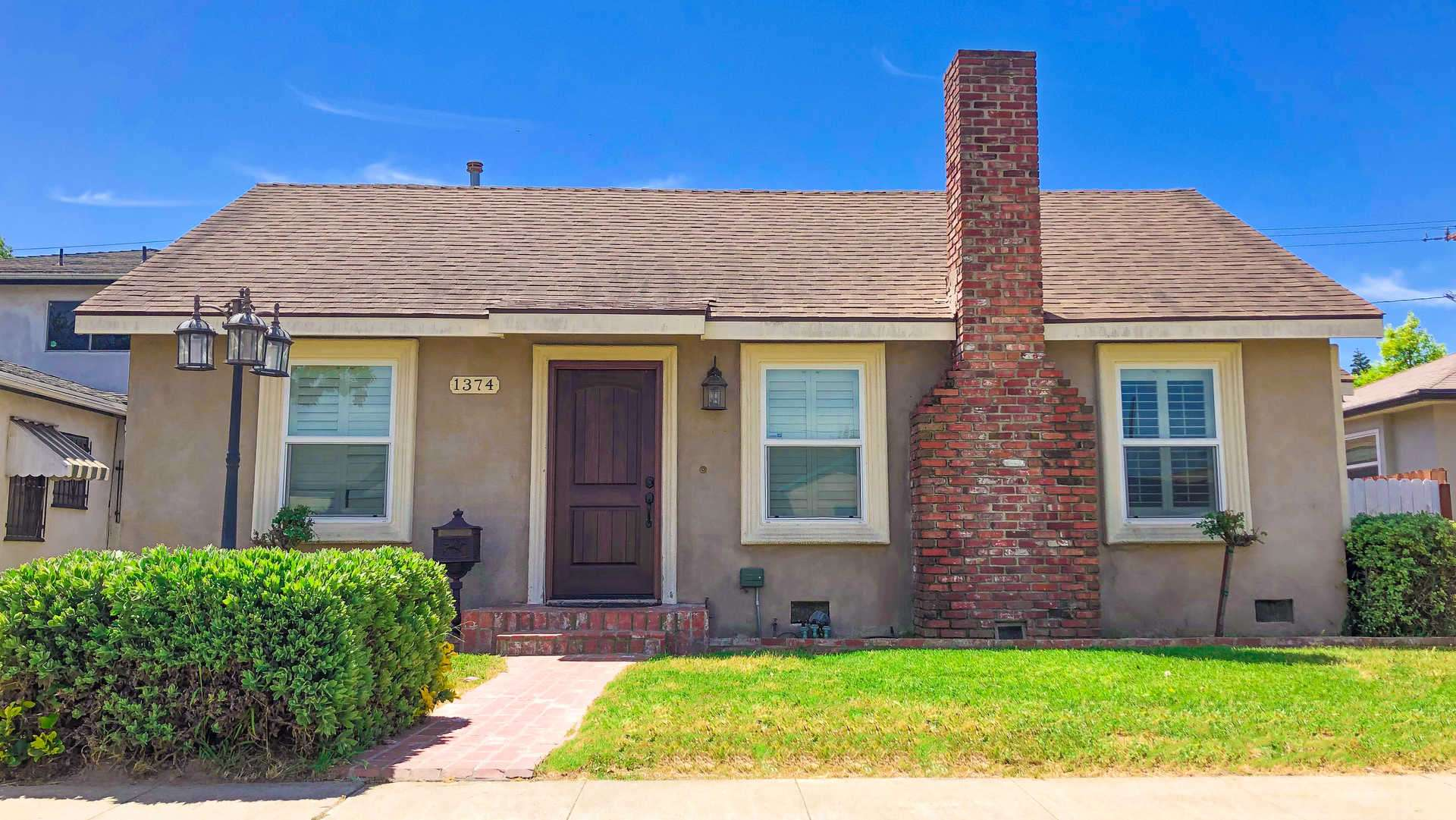 Terrific Savills 1374 33Rd Long Beach Ca 90810 Properties For Sale Download Free Architecture Designs Jebrpmadebymaigaardcom