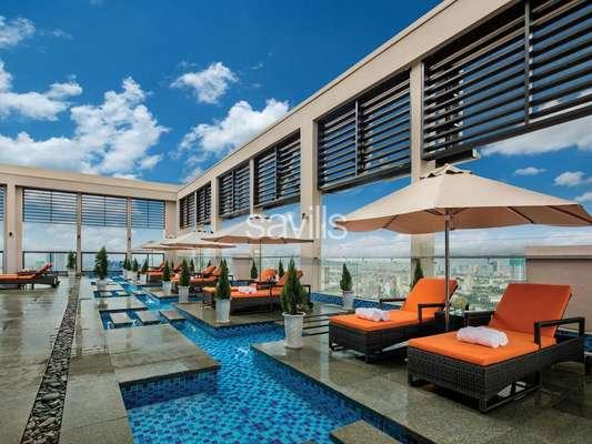 Luxury Apartment.jpg