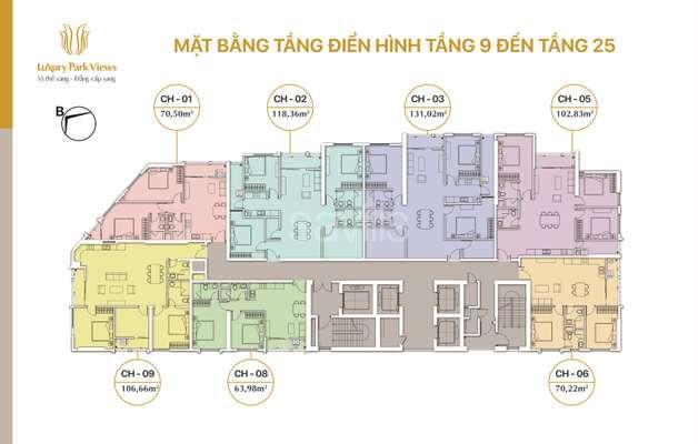 Floorplan Master.png