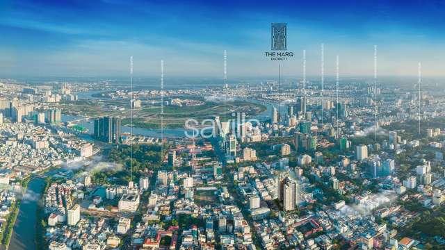 THE MARQ - Drone Shot photo.jpg