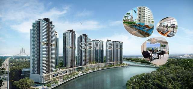 Riviera Point Can Ho Cao Cap Ven Song Complete Riverfront Lifestyle.jpg