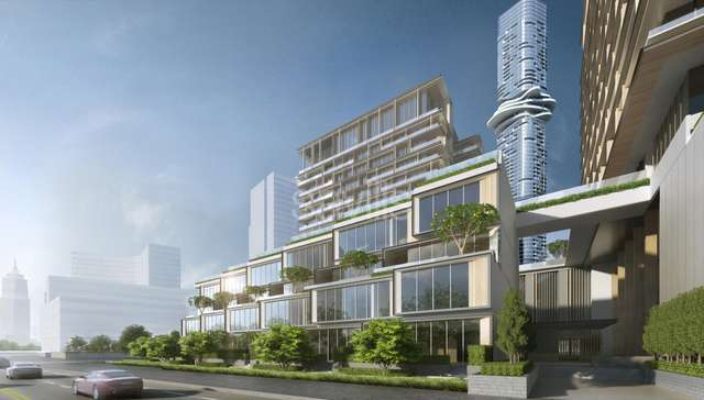 Cove Residences - Overview 2.jpeg