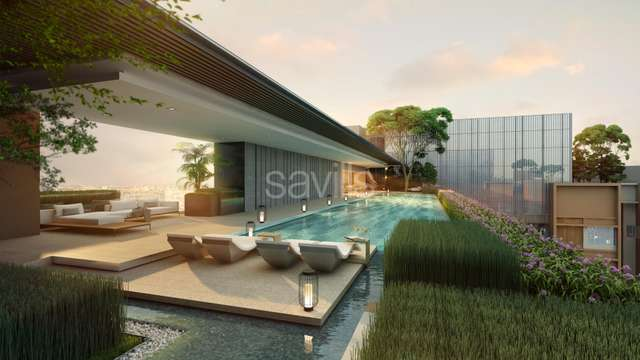 THE MARQ - Infinity Lap Pool 1.jpg