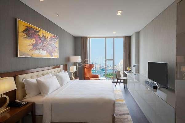 Bedroom - riverview.jpg