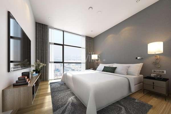 orsn_1br_bedroom.jpg