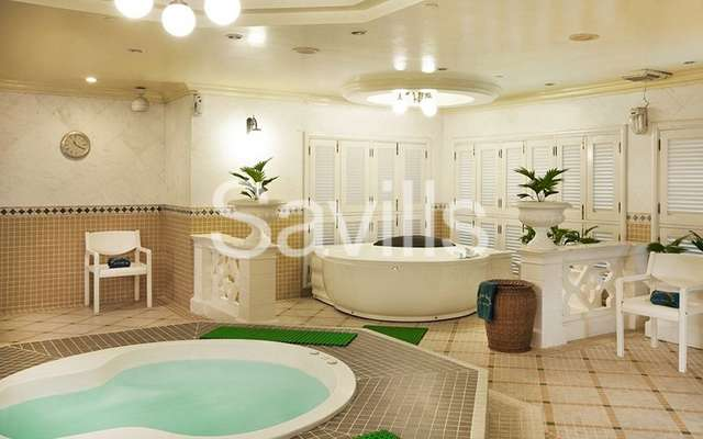 Sedona-Suites-1.jpg